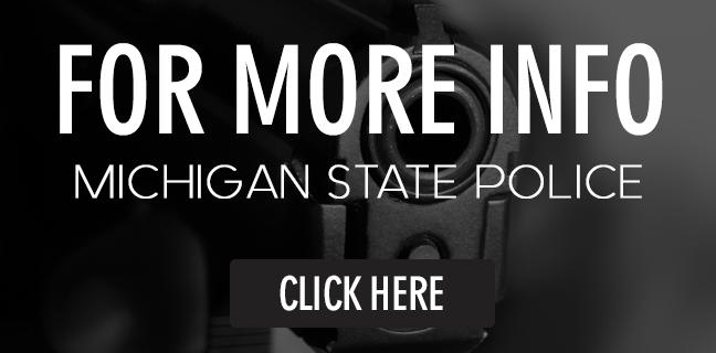 More information on obtaining a CCW on the State of Michigan website